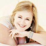 Profile photo of Natalja Sticco