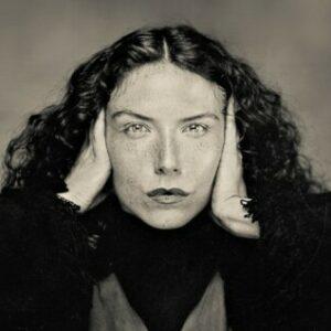 Profile photo of Amanda De Rosa