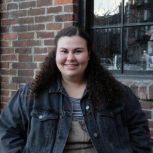 Profile photo of Kamila Rodrigues