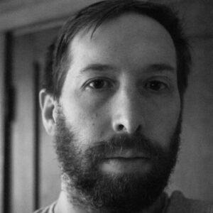 Profile photo of Joseph Maxwell