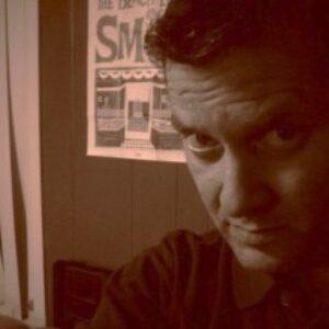 Profile photo of Jim Muzzi