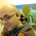 Profile photo of Daud Alzayer