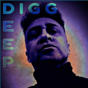 Profile photo of DIGG DEEP