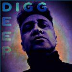 Profile photo of DIGG DEEP