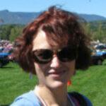 Profile photo of Felicia Ryan