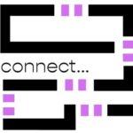 Group logo of Arts & Minds